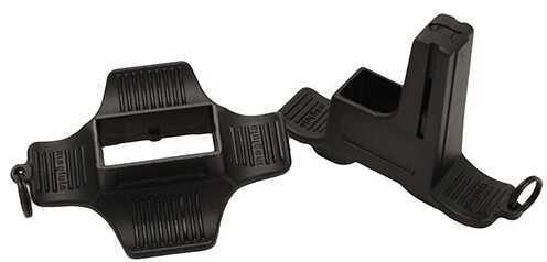 Maglula X12-LULA & T12-LULA Pistol Mag Loader Set Md: XT83B
