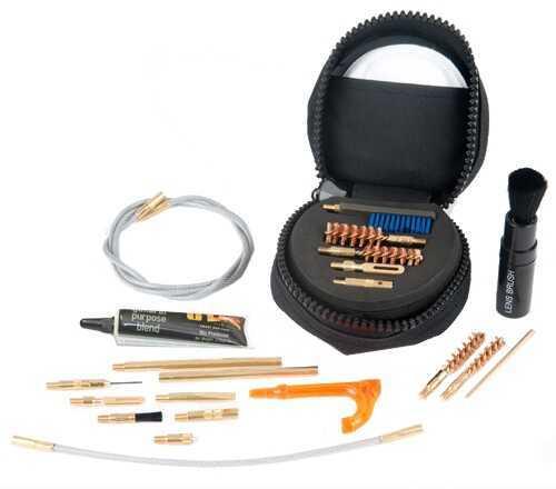 Otis Technologies Sniper System 7.62MM/5.56MM Md: FG-308-9 BX