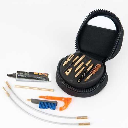 Otis Technologies Pistol Cleaning System 9mm Md: FG-645-9