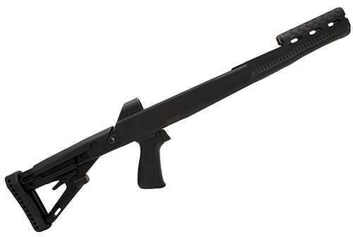 ProMag Archangel Opfor® Pistol Grip Conv Stock-SKS AASKS