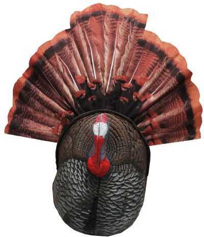 Mojo Decoys MOJO Quarter Pounder Turkey Decoy Md: HW2427