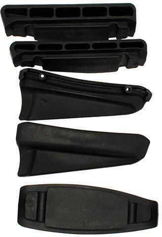 Excalibur X-TENDER - Black (For 2008 or newer Models) Md: 1981