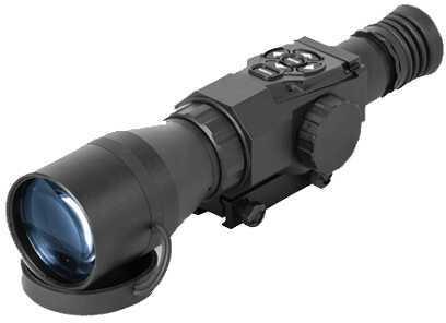 ATN X-Sight Night Vision Riflescope 3-12x Md: DGWSXS312A
