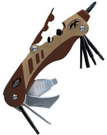 Real Avid Gun Tool Md: AVGTDC