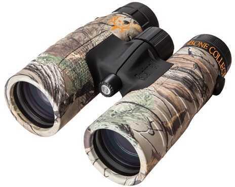 Bushnell Trophy XLT Binoculars 8x42 Bone Collector Realtree Xtra Md: 234280C