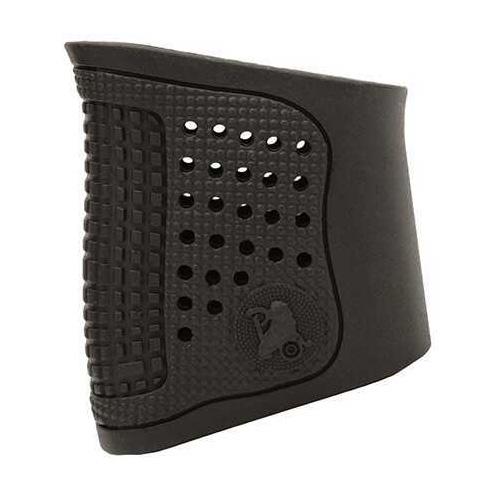 Pachmayr Tactical Grip Glove Kahr CW9, CW40, P9, P40 Md: 05159