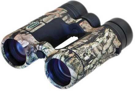 Weaver Kaspa Series Binoculars 10x42mm, Mossy Oak Breakup Md: 849829