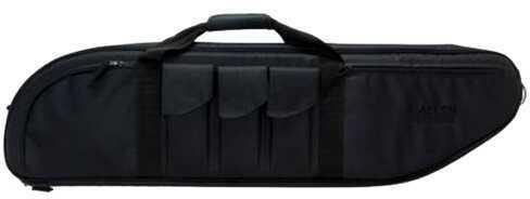 "Allen Cases Allen Batallion Tactical Rifle Case 42"" Md: 10929"