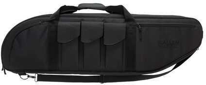 "Allen Cases Allen Batallion Tactical Rifle Case 38"" Md: 10928"