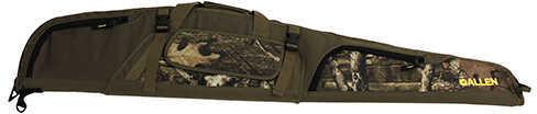 Allen Cases Allen Bonanza Scoped Rifle Case Mossy Oak Infinity 917-48