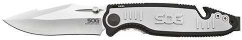 SOG Knives Boot Camp Mini Md: BCP101-CP