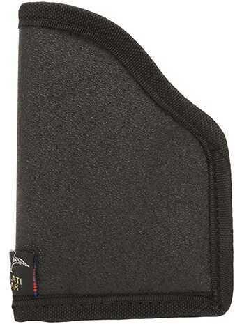Galati Gear Grip-It Non-Slip Pocket Holster KelTec 380 Md: GLPH0016