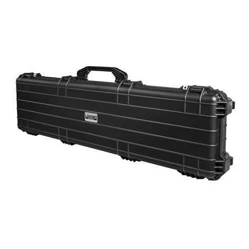 Barska Optics Loaded Gear, Hard Case AX-500 Md: BH12158