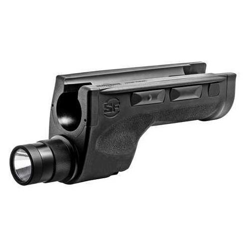 Surefire Flashlight Shotgun Forend for Mossberg 500/590 Md: DSF-500/590