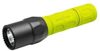 Surefire Flashlight G2X-C 320 Lumen Flashlight w/Black Jack 003 Mount Md: G2X-C-FYL KIT02
