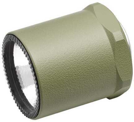 Surefire Flashlight KX4 Conversion, White LED White LED, Olive Drab Md: KX4-OD