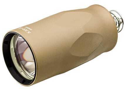 Surefire Flashlight LED Module 500 Lumens, Tan Md: KX9-TN