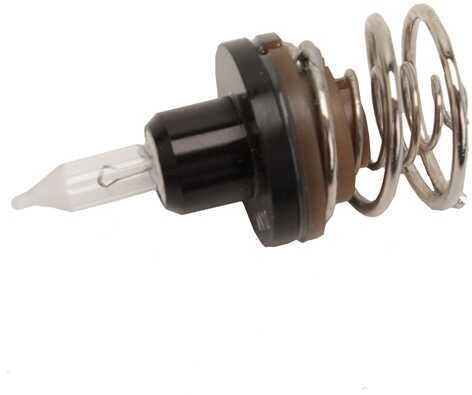 Surefire Flashlight Lamp Assembly 9V, 110 Lumens Md: MN10