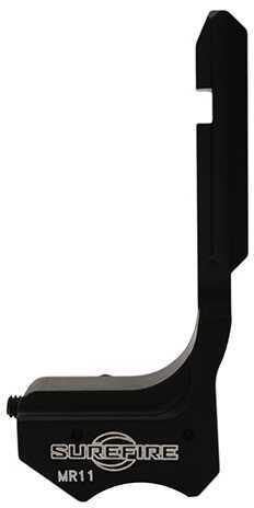 Surefire Flashlight Pistol Adapter Mount Fits Beretta 92FS/M9 Md: MR11