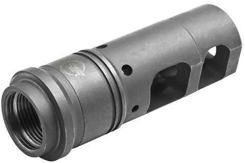 Surefire Muzzle Brake For Sako TRG/Steyr SSG-08 Md: SFMB-762-M18x1