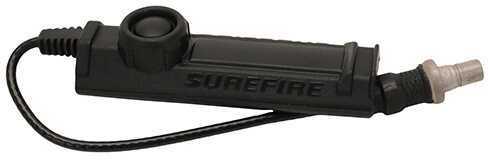 "Surefire Flashlight Rail Grabber Tape Switch Mom/Con 6"" Md: SR06"