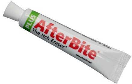 After Bite / Tender Corp Adventure Medical After Bite Plus w/Antihistamine Md: 0006-1760