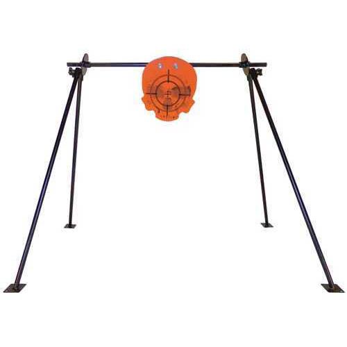 Do-All Traps Do-All Skull Gong Md: BAGRP