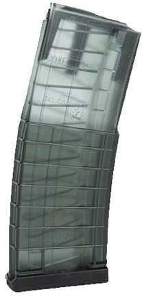 Heckler & Koch MR556-A1 30 Round Polymer Magazine Md: 235690S