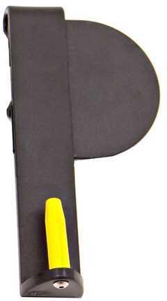 Versacarry (Sitzco LLC) 9mm Luger Clip Medium Md: 5363