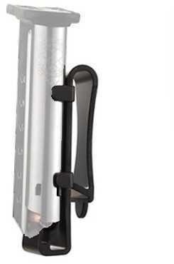 Versacarry Versacarrier 9mm Single Stack Md: 2841