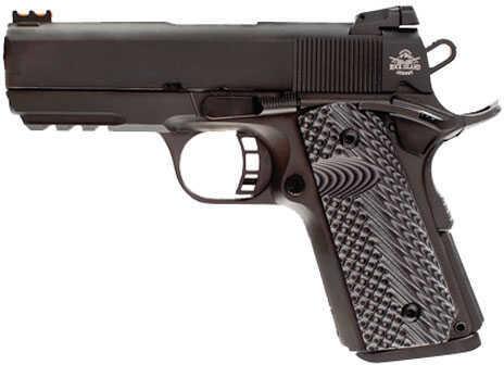 Armscor Precision Inc Armsor Rock Island Armory M1911-A1 Compact Size Tactical 2011 9mm Luger (51700)