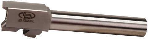 "StormLake Barrels Storm Lake Barrels Glock21/21SF 45ACP to 10mm Conversion 4.60"" Md: 34017"