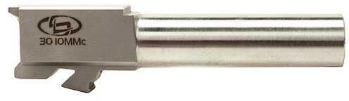"StormLake Barrels Storm Lake Barrels Glock30/30SF 45ACP to 10mm Conversion 3.78"" Md: 34057"