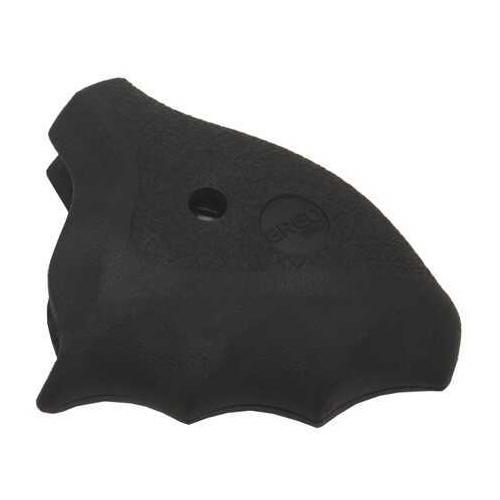 Ergo Delta Grip for S&W J Frame Revolvers Md: 4581-SWJ