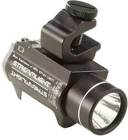 Streamlight Vantage Tactical Helmet Light w/LED Md: 69157