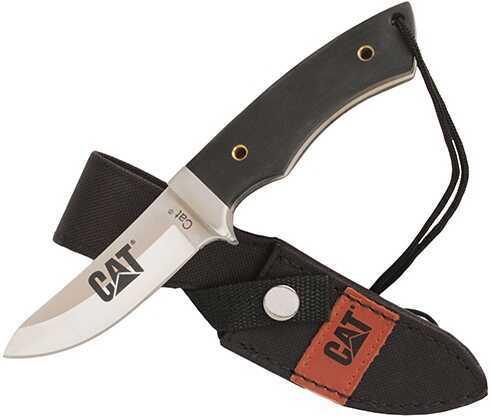 Kutmaster Hi Tech Hunting Knife Md: 91-C016BX
