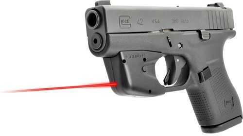 LaserLyte TGL Laser fits Glock 42 UTA-YY