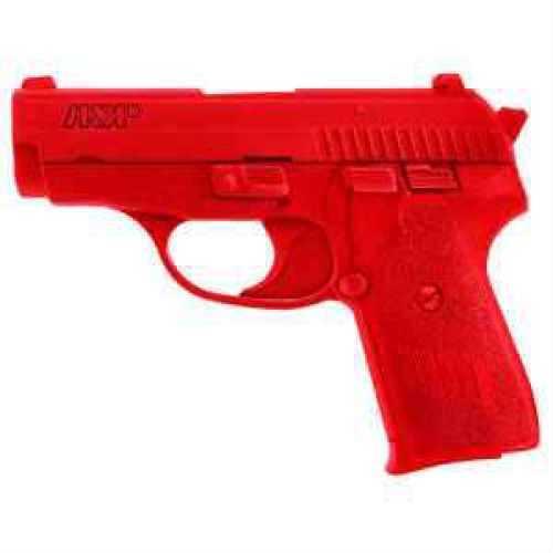 ASP Sig Sauer Red Training Gun 239 07320