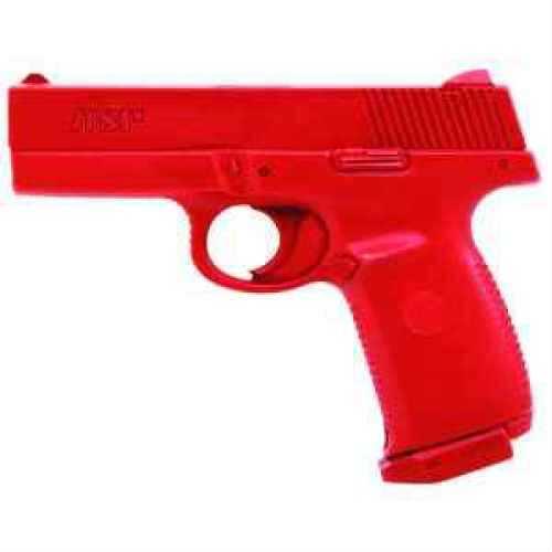 ASP S&W Red Training Gun Sigma Compact 07321