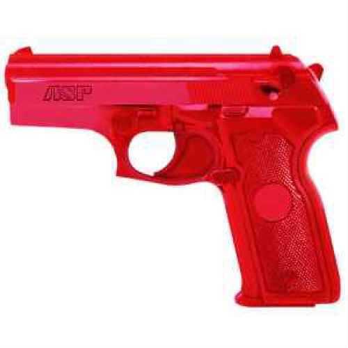 ASP Beretta Red Training Gun Cougar 07323