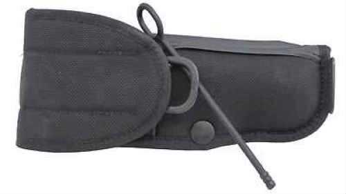 Bianchi UM92 Military Holster with Trigger Guard Shield I, Black, UM92-I 17006