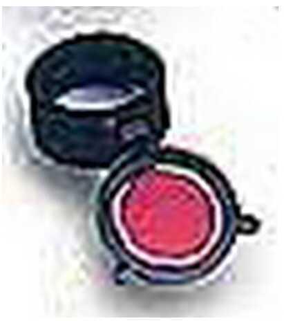 Streamlight Lens Infra Red Lens (Fits All Stingers) 75027