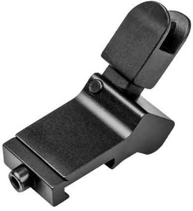NcStar 45 Degree Folding Front Sight Md: MAR45FLF