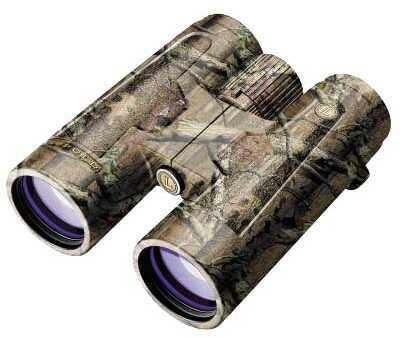Leupold BX-2 Acadia Binoculars 10x42mm, Roof Prism, Mossy Oak Breakup Infinity Md: 119192