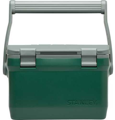 Stanley Adventure Lunch Cooler 7 Quart Green Md: 10-01622-001