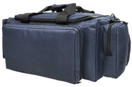 NcStar Expert Range Bag Blue Md: CVERB2930BL