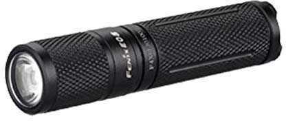 Fenix Lights Fenix E Series 85 Lumen, 2014 Edition(AAA) Md: E05E2