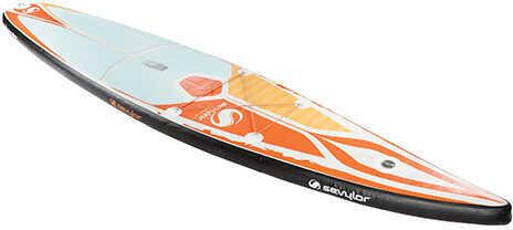Sevylor Paddleboard Cimarron Md: 2000017778