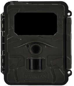 HCO Outdoors Camera, Wireless, UMTS/W-CDMA, 3G, B/O IR, HD Md: HCO-SR1-WCDb