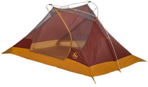 Big Agnes Ripple Creek Ul 2+ Person mtnGLO Tent Md: TRCUl2Mg15